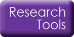 Purple Button with White Text linking to Research Tools