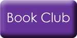 Purple Button with White Text linking to Book Club