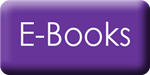 Purple Button with White Text linking to E-Books